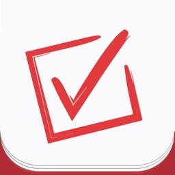 Taskmator - TaskPaper Client