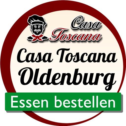 Casa Toscana Oldenburg