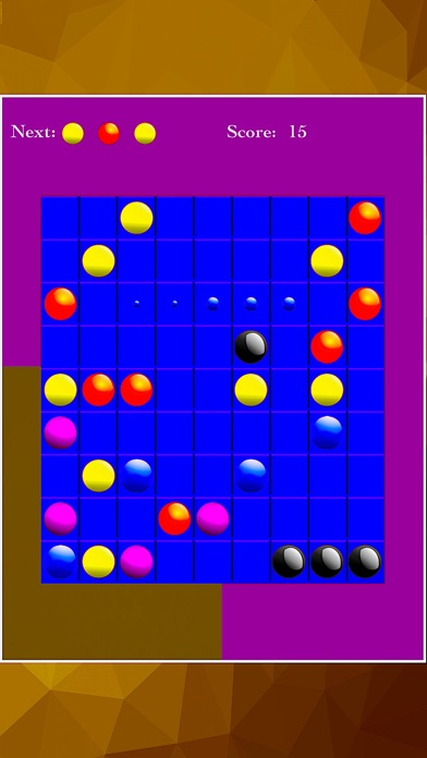 https://is3-ssl.mzstatic.com/image/thumb/Purple125/v4/ec/e1/0e/ece10e8b-8625-5e7d-c65c-dec8f48ed01a/source/392x696bb.jpg