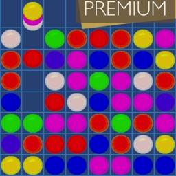 !Sphere Splash - Premium