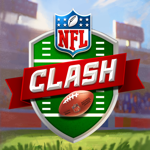 NFL Clash на пк