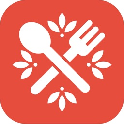 Recipe World - Healthy Recipes