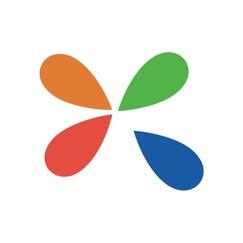 ÇiçekSepeti - Online Alışveriş inceleme ve yorumlar