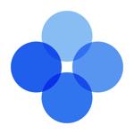 OKEx - Bitcoin,Cryptocurrency на пк
