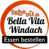 Alexander Velimirovic - Bella Vita Windach artwork