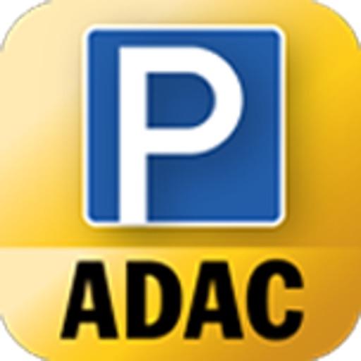 ADAC ParkInfo