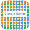 Classic Games - Regis Duflaut