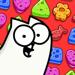 Simon's Cat - Crunch Time Hack Online Generator