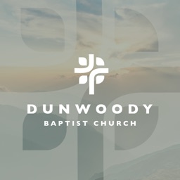 Dunwoody Baptist Church