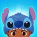 Disney Pop Town! Match 3 Games Hack Online Generator