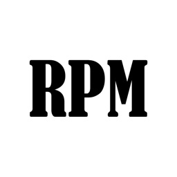 RPM Practice Test