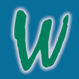 Winworks Mobile