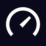 Hack Speedtest by Ookla