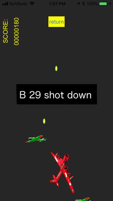 Screenshot 5 of 18