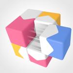 Tap Away 3D Hack Online Generator
