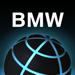 154.BMW云端互联