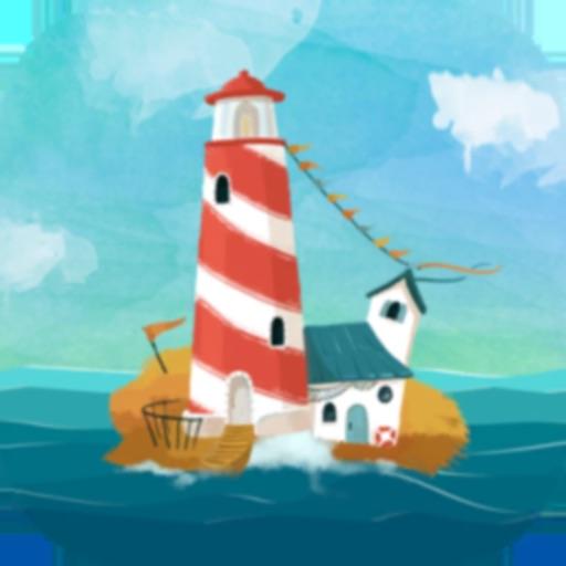 Art Puzzle: Color Jigsaw Games