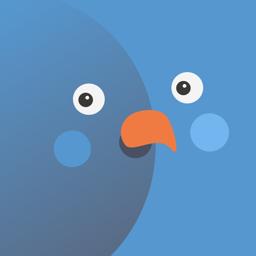 Ícone do app Voiceitt