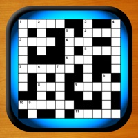 Codes for Crossword HD - Multiplayer Hack