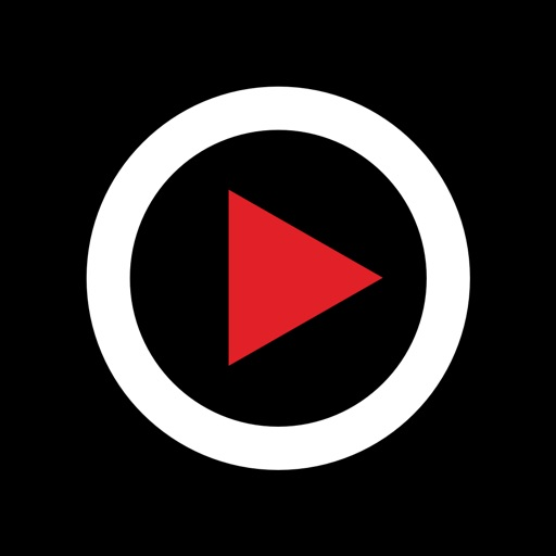 ShortsTV iOS App