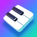 Simply Piano by JoyTunes на пк