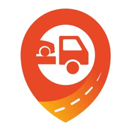 Super Dispatch: BOL App (ePOD)