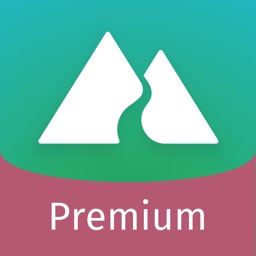 ViewRanger Premium Edition