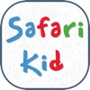 Safari Kid asia Parent app