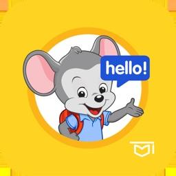 Rakuten ABCmouse-3歳からの英語知育アプリ-