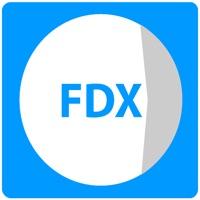 FormDox