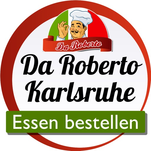 Pizza Da Roberto Karlsruhe