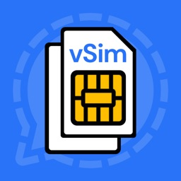 Signal Virtual Phone Number