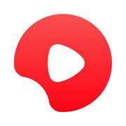 西瓜视频-视频自动连播,解放双手