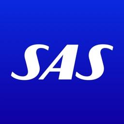 SAS – Scandinavian Airlines