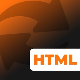 HTML Converter, HTML to WORD
