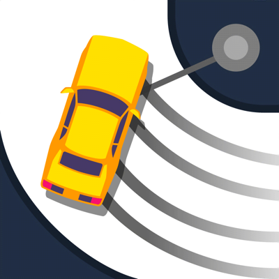 Sling Drift app review