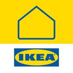 IKEA Home smart на пк