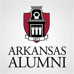 Arkansas Alumni