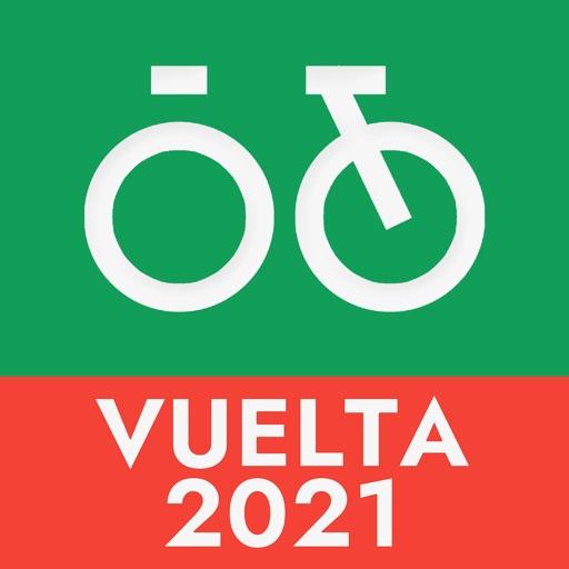 Cyclingoo: Vuelta 2021