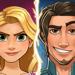 Disney Heroes: Battle Mode Hack Online Generator