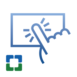 Cleveland Clinic Express Care Medical app