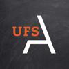 UFS Academy Culinary Training