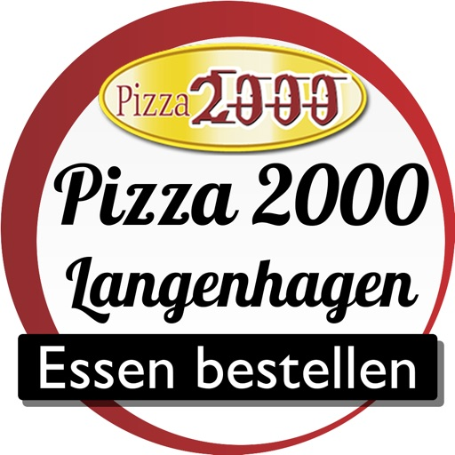 Pizza 2000 Langenhagen