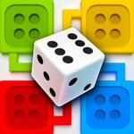 Ludo Party: Amusant jeu de dés на пк