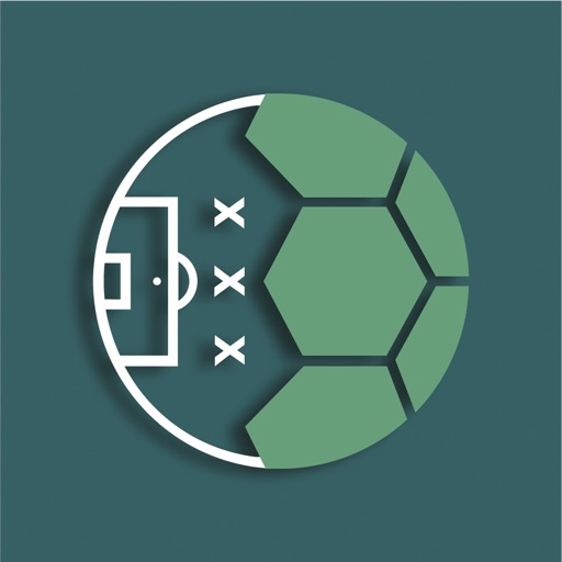 coachbetter Player App icon