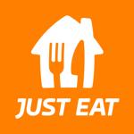 Just Eat FR - Livraison Repas на пк