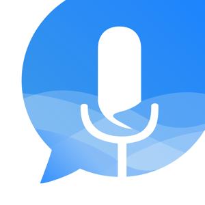 Translate Now - Translator Reference app
