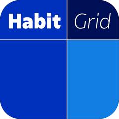 Habit Grid