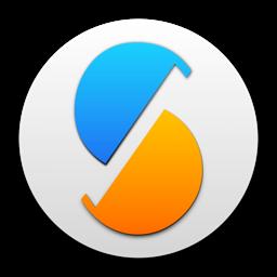 Ícone do app SyncTime