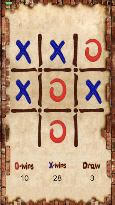 XXO 1